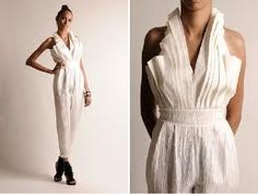 long rompers for women - Google Search