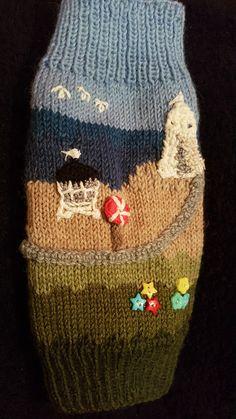 Knitted Hats, Anna, Beanie, Knitting, Fashion, Moda, Tricot, Fashion Styles, Breien