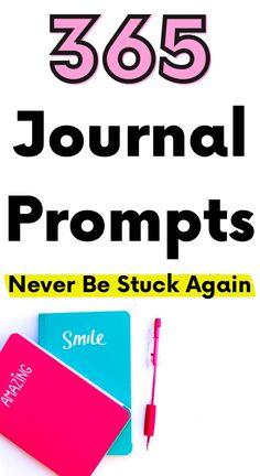 Love Journal, Journal Ideas, Journal Inspiration, Self Development, Personal Development, Gratitude Journal Prompts, Journal Questions, Mental Health Journal, Cool Journals
