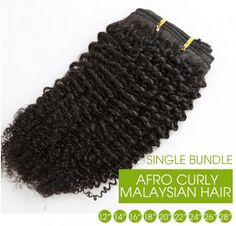 Get Brazilian Virgin Hair Extensions from trusted manufacturer Vinuss Virgin Hair Co. Buy Trendy and fashionable virgin hair extensions now! Short Bridesmaid Dresses, Prom Dresses, Formal Dresses, Camouflage Fashion, Brazilian Curly Hair, Dope Hairstyles, Wholesale Hair, Virgin Hair Extensions, Queen Hair