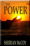 The Power by Sherian McCoy