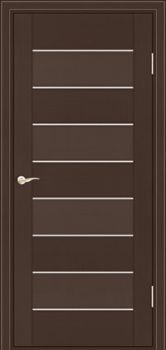 milano wenge the beautiful home interior door is available in various sizes and at affordable rates at milano door an online shop of interior exterior