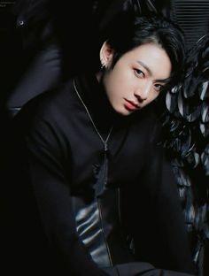 Foto Jungkook, Jungkook Oppa, Foto Bts, Jung Kook, Busan, K Pop, Admirateur Secret, Taehyung, Bad Boy