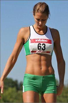 e26bdc4653 9 Best 2012 Washington track   field Olympians images