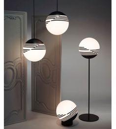 Optical Light Lee Broom