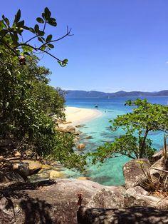 Fitzroy Island Adventures - Google+