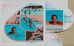 TORONTO - www.nathascrap24.fr