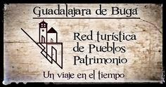 #Buga - #ValledelCauca #Colombia Buga, Time Travel, Colombia