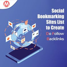 Creating backlink is now easy Click on my Website to get the list of 400 backlinks. Online Marketing, Digital Marketing, Bookmarking Sites, Search Engine Optimization, We The People, Seo, Social Media, Website, Reading