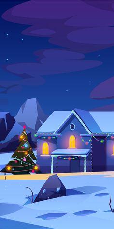 Images Wallpaper, Disney Wallpaper, Cool Wallpaper, Mobile Wallpaper, Iphone Wallpaper, Christmas Phone Wallpaper, Hindu Statues, Christmas Doodles, Creative Background