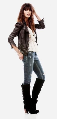 Riders On The Storm http://www.freepeople.com/riders-on-the-storm/?cm_re=121224_hp-_-shop-_-riders... hate the boots