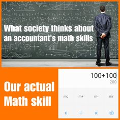 The Akawnting website is dedicated to provide students, business-owners, or any other persons interest in the field with free education resources. Mr Math, Learn Accounting, Free Education, Math Skills, Finance, Student, Learning, Memes, Business