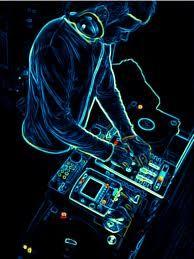 R B Mix Baby Daddy Slow Jams Jagged Edge, R. Kelly, Dru Hill, Jodeci, Keith Sweat by tpouchy on SoundCloud Dance Music, Edm Music, Music Gif, Music Wall, Music Videos, Dubstep, Dru Hill, Porter Robinson, Dj Photos
