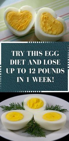 Find out how to Shed weight With This Boiled Egg Diet Plan Zero Carb Diet, Egg And Grapefruit Diet, Boiled Egg Diet Plan, Protein, Fat Loss Diet, Diet Plans To Lose Weight, Boiled Eggs, Hard Boiled, Eating Plans