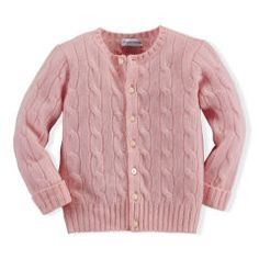 34f9c6852 Dolce   Gabbana cable knit sweater
