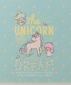 Little Twin Stars Little Twin Stars, Little Star, Kawaii, Sanrio Danshi, Hello Kitty Art, Gothic Anime, Sanrio Characters, My Melody, Manga