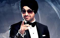 After Udta Punjab #DiljitDosanjh's Another New Track gets Leaked