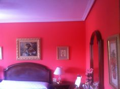 Plastico Optimat Color Rosa Asalmanado
