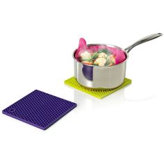 Zeal Honeycomb Trivet