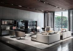 Milan-furniture-design-news-Introducing-New-Minotti-2015-collection-18 Milan-furniture-design-news-Introducing-New-Minotti-2015-collection-18