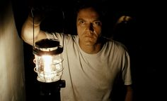 MIchael Shannon in Take Shelter. Image: Sony Pictures ClassicsLow-budget scifi movies may have had their heyday during Roger Corman's rise to B-movie greatness in the but they're still going st Little Rock, Adam Stone, Jeff Nichols, Roger Corman, Michael Shannon, Take Shelter, Making A Movie, Jessica Chastain, Movie List