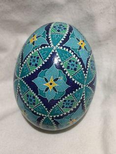 Image result for ukrainian easter egg designs