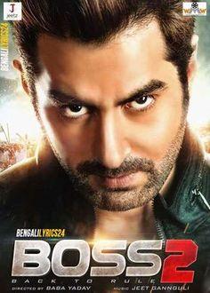 boss-2-jeet-bengali-movie-poster-2017.jpg (450×631)