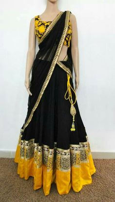 If you like this Like Our Page :https://www.facebook.com/bhartis.tailor