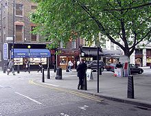 """Located Near Amba Hotel Charing Cross, Michael Flanders and Donald Swann (humorists of the and celebrated Hatton Garden's connection with the jewellery trade in their song of a sewage worker, """"Down Below"""": Pickup And Delivery Service, Hatton Garden, Jewellery Quarter, New London, Greater London, London Hotels, Back In Time, Selling Jewelry, Street View"""