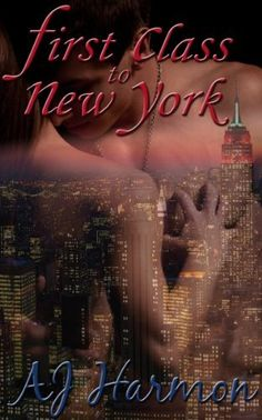 First Class to New York (First Class Novels, Book 1 - A New Contemporary Romance Series), http://www.amazon.com/dp/B00A97YQT0/ref=cm_sw_r_pi_awdm_7PaNtb10R1E0Q
