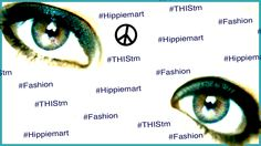 Hippie Mart |  #THIStm #Hippiemart #Fashion is Coming 2016!