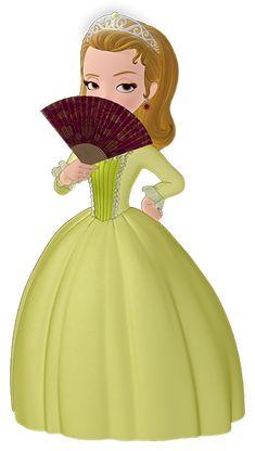 amber princesa sofia - Pesquisa Google