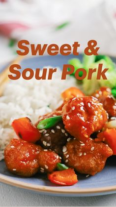 Recipes Using Pork, Grilling Recipes, Meat Recipes, Asian Recipes, Cooking Recipes, Pasta Dinners, Chow Mein, Pork Dishes, Bike Design