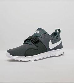 Nike SB Nike Trainerendor 91e800d06