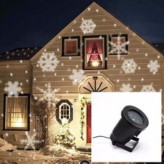 Star shower outdoor laser christmas lights star projector star star shower outdoor laser christmas lights star projector star shower httpsmilea pinterest laser christmas lights christmas lights and star aloadofball Choice Image