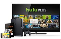 Hulu plus is one of the best and top streaming service for watching the high quality video content. This channel is available in Roku channel store and its offers the unlimited streaming service. You can use Hulu Plus channel to your Roku player by entering Hulu device activation code. If you want more information about the Hulu Plus activation or Roku activation code, call us at 1-866-532-9923 or visit https://www.comtech365.com/shop-roku/.