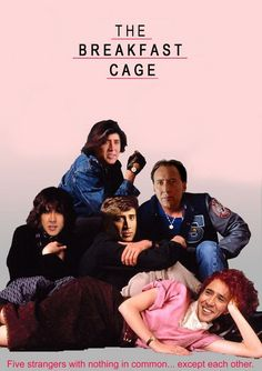 Nic Cage face-swap... See all on Funny or Die web site