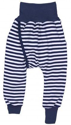 popolini-mamoulia-pantalon-chinois-coton-bio-gots-hygienne-naturelle-infantille-hni-rayures-blanc-bleu