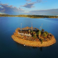 Adana Sevgi Adası Nature View, Love Island, Antalya, Homeland, Places To See, Vineyard, Exotic, Explore, City
