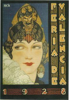 Vintage French Posters, Vintage Advertising Posters, Vintage Travel Posters, Vintage Advertisements, Vintage Art, Advertising History, Illustration Art Nouveau, Fashion Illustration Vintage, Graphic Illustration