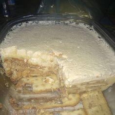 Cheesecakes, Brazilian Dishes, Churros, Baba Ganoush, Food Truck, Sweet Recipes, Soup Recipes, Food Porn, Pork