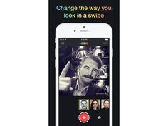 動画サービスの拡大を目指すFacebookが、「iOS」および「Android」向けの自撮り動画用フィルタアプリ「MSQRD」を手がけるMasquerade Technologiesを買収したことが明らかになった。