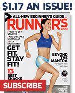 "Pre-Race Meals for Marathon-ers. ""Listen to everyone, follow no one""--says ultra-runner Dean Karnazes. Thank you, Dean"