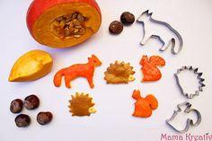 herbstliche-plaetzchen-kuerbiskekse-rezept-waldtiere