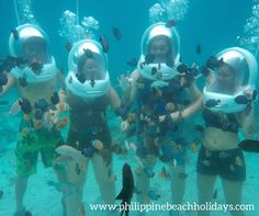 Scuba Diving Classes, Sea Floor, Tourist Spots, Resorts, Breathe, Helmet, Feels, Surface, Walking