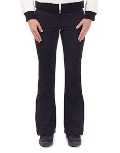 d33e39d957d Perfect Moment - AURORA FLARE PANT - Ski Pants - www.perfectmoment.com Ski
