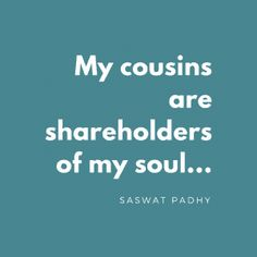 20 Best Cousin Quotes Images Cousins Cousin Birthday Quotes Gifts