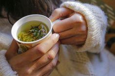 Sauge : Les bienfaits santé des sauges (sauge officinale, sauge scaréee...) - Topsante.com