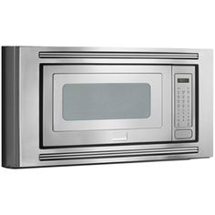 2 0 Cuft Built In Microwave Oven