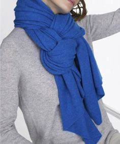 100% Cashmere in 7 gauge knit; 2-ply. Cashmere Travel Wrap. Read Customer Reviews & Find Best Sellers at www.shopvillagespas.com #spa #beautyproducts #bloggerstyle #newproducts #shoponline #shopping #fashion White And Warren, Cold Day, Best Sellers, Cashmere, 2 Ply, Knitting, Celebrities, How To Wear, Spa